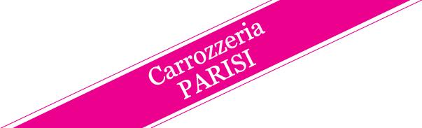 Carrozzeria Parisi